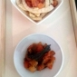 paola lenti salone food milan 2016 (4)