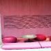 paola lenti cloisters 2012