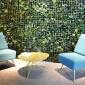 paola lenti indoor furniture rooms (1)