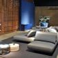 paola lenti indoor furniture rooms (10)