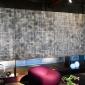paola lenti indoor furniture rooms (12)