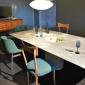 paola lenti indoor furniture rooms (13)