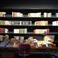 paola lenti indoor furniture rooms (14)
