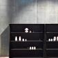 paola lenti indoor furniture rooms (18)