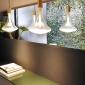 paola lenti indoor furniture rooms (2)