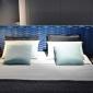 paola lenti indoor furniture rooms (21)