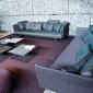 paola lenti indoor furniture rooms (3)