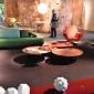 paola lenti indoor furniture rooms (9)