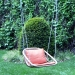 paola-lenti-swings