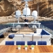 paola-lenti-yachts-2