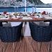 paola-lenti-yachts-3