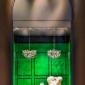 paola pivi rinascente salone milan 2017 (1)