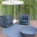 paola lenti outdoor furniture