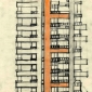 corso-piazzale-aquileia-2