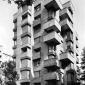 corso-piazzale-aquileia-apt-bldg-1965-hi-res