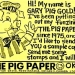 pig linx