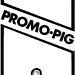 pig paper 15