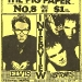 pig paper 8