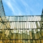 Facades the Skin of Architecture by piuarch (1)