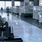 playtime-jaques-tati-airport-scenes-1
