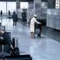 playtime-jaques-tati-airport-scenes-2