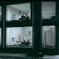 playtime-jacques-tati-apartments-3