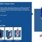 2015-spring-colour-report-classic-blue