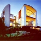 Perrot House 2000