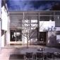 Choy House 2002