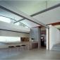 Northbridge House 2003