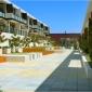 The Coast Apartments 2007