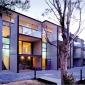 Omaru Apartments 2006