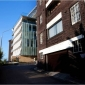 Grantham Apartments 2010