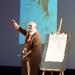 john-olsen-talk-at the NGA 2005
