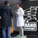 premsela-nano-supermarket-4