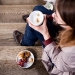 premsela-real-deal-breakfast