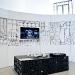 premsela-spring-exhibition-9