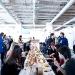 premsela-spring-exhibition-launch-breakfast