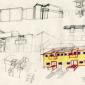 quartiere-milano-san-felice-12