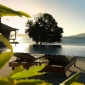 qualia-resort-hamilton-island-10