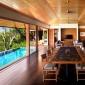 qualia-resort-hamilton-island-11