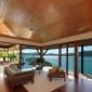 qualia-resort-hamilton-island-12