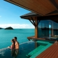 qualia-resort-hamilton-island-3