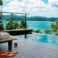 qualia-resort-hamilton-island-5