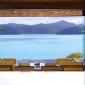 qualia-resort-hamilton-island-6