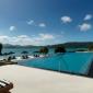 qualia-resort-hamilton-island-9