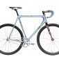 antonio-colombo-laser-nostra-bicycle