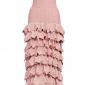 azzedine-alaia-pink-couture-long-ruffle-dress