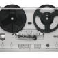 dieter-rams vintage hi-fi system