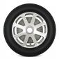 ettore-bugatti-model-t51-racing-wheel